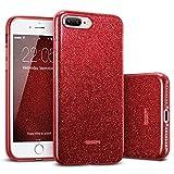 ESR iPhone 8 Plus Case, iPhone 7...