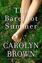 New York Times bestselling author Carolyn Brown returns with a heartbreakingly hilarious novel about three women who had nothing in common, except their husband.      Leaving one widow behind is unfortunate. Leaving three widows behind is jus...