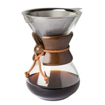Image result for pour over