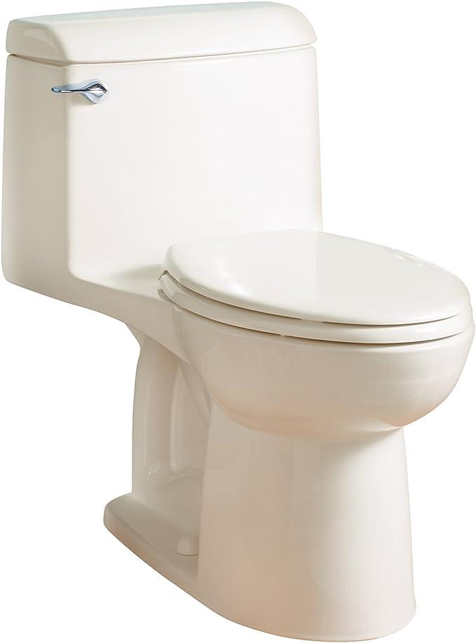 American Standard 2034314.222 Champion-4 Toilet