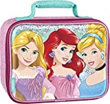 Thermos Soft Lunch Kit, Disney Princesses