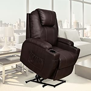 Max Relax Divani Roma.10 Best Cheap Recliners To Buy In 2020 Updated Recliner Life
