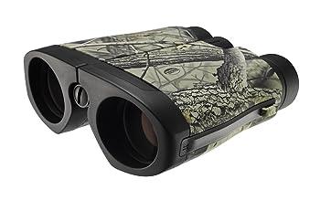Eschenbach Bison® 8x42 B realtree binocular