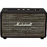 Marshall Acton M-ACCS-10127 Acton Speaker, Cream