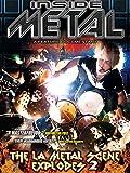 Inside Metal: The LA Metal Scene Explodes 2