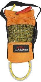 Best Climbing Rope Bag