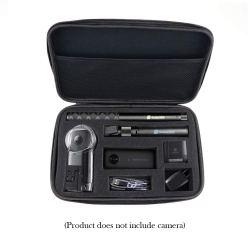 61HwMvYi4qL. SL1001  - 360º Photography Accessories
