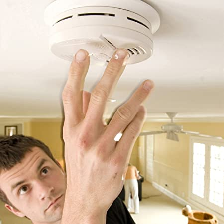 first-alert-smoke-alarm