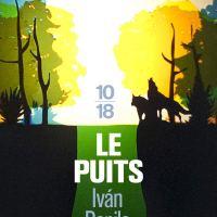 Le puits : Ivan Repila