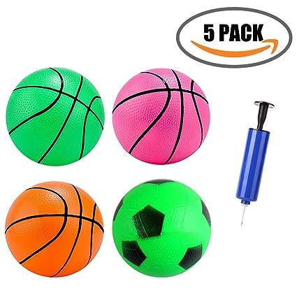 Image result for Kids basketball colors