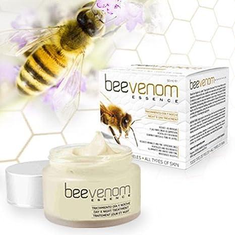 Image result for buy bee venom online
