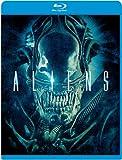 Aliens poster thumbnail