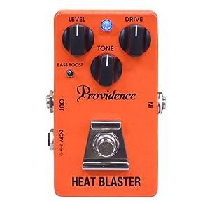 Providence HBL-4