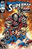 Superman (2018-) #11