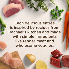 Rachael-Ray-Nutrish-Natural-Wet-Dog-Food