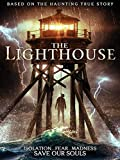 The Lighthouse poster thumbnail