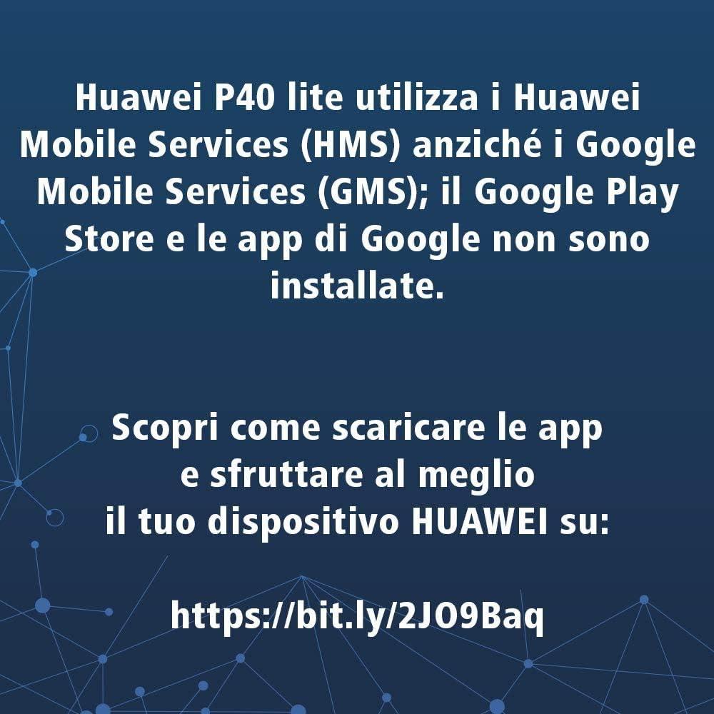 USA blocca TSMC non potrà più fornire Huawei dei Hisilicon Kirin Socs