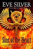 Sins of the Heart (The Sins Series Book 1)