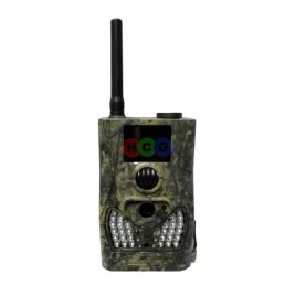affordable wireless trail camera