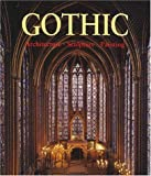 Gothic: Architecture, Sculpture, Painting