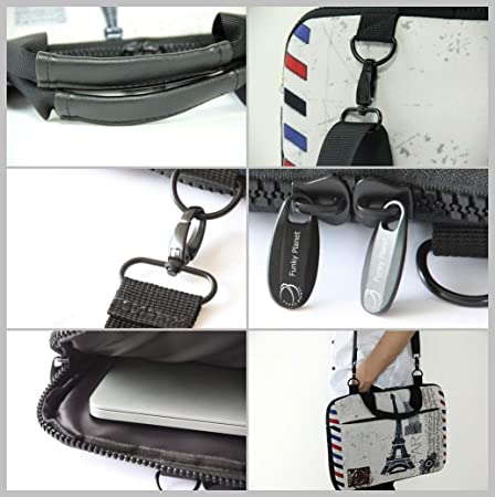 best-laptop-briefcase