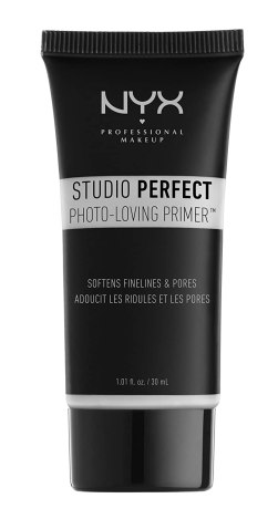 This is the best highstreet primer that you need to try!