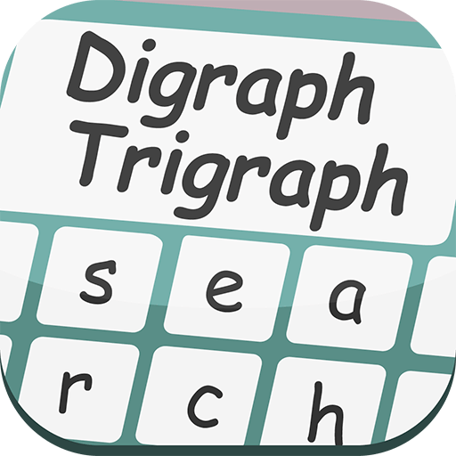 Digraph Trigraph Search