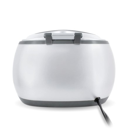 Magnasonic Professional Ultrasonic Jewelry Cleaner review
