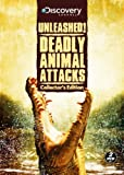 Unleashed!: Deadly Animal Attacks