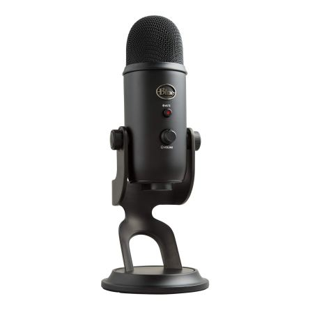Best Microphones For Youtube Videos 3