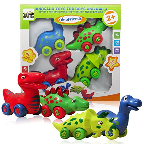 Product Toys For Boys : Dinosaur toys for boys and girls toddlers older kids