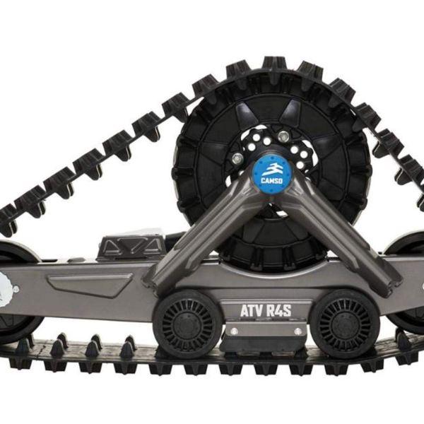 Best ATV Winter Accessories ⋆ Best ATV Gear