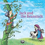 Jack and the Beanstalk (Timeless Tales)