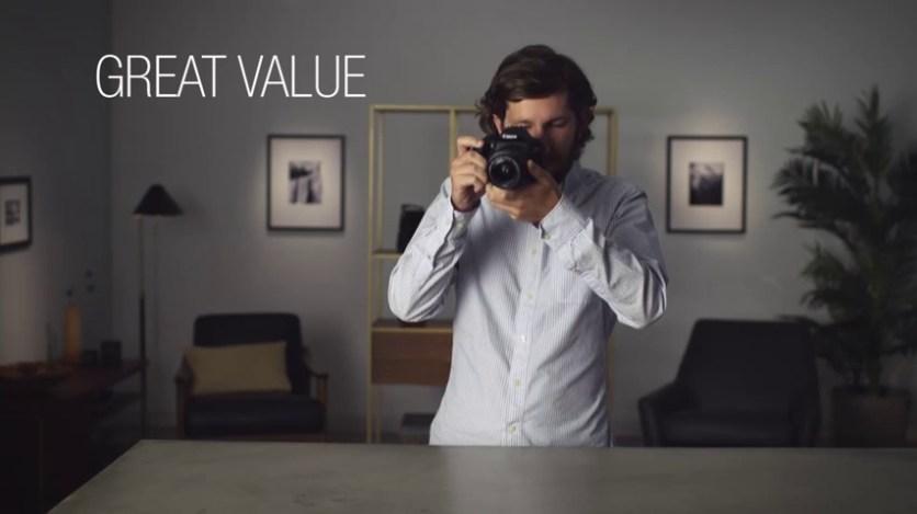 Canon-Digital-SLR-Camera-Kit-EOS-Rebel-T6-with-EF-S-18-55mm-and-EF-75-300mm-Zoom-Lenses-Black