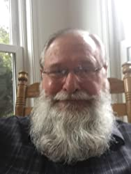 Professor Fuzzworthy's Beard SHAMPOO with All Natural Oils From Tasmania Australia - 115gm Customer Image 2