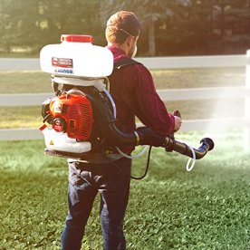 Tomahawk-3-HP-Turbo-Boosted-Backpack-Fogger-Leaf-Blower-ULV-Sprayer-Fogger-Machine-Disinfectant-and-Mosquito-Protection