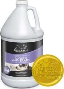 best Rug cleaner solution - Emmy's Best