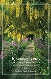Rosemary Verey: The Life & Lessons of a Legendary Gardener