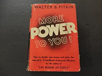 Download More Power to You