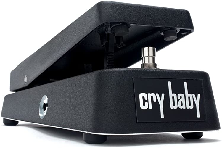 CRYBABY GCB-95