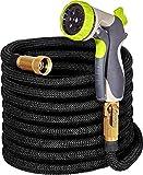 Blitzer EAC25M-BL 1.0-Joule, Low-Impedance, 110-Volt AC Electric Fence Charger