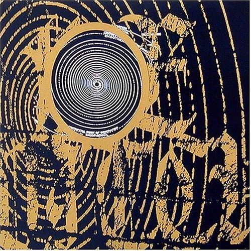 Burning Witch : Goatsnake: Amazon.fr: Musique