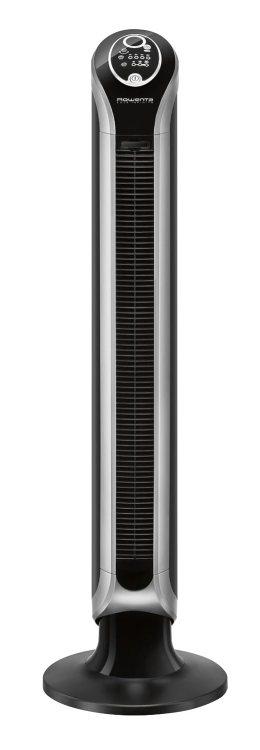 Ventilateur colonne silencieux - Rowenta VU6670F0