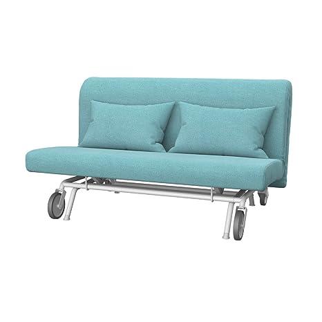Soferia Ikea Ps Fodera Per Divano Letto A 2 Posti Glam