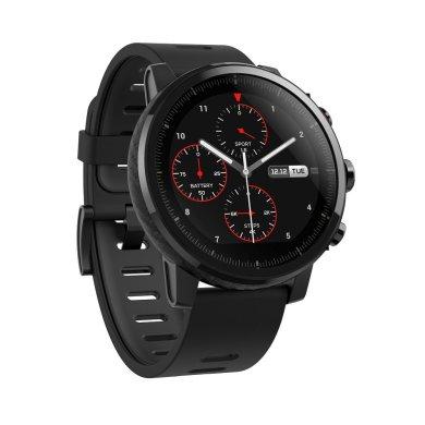 Amazfit Stratos Smartwatch Black Friday Deals