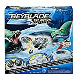 Beyblade Burst Evolution Multicolor