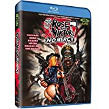 Rose & Viktor: No Mercy [Blu-ray]