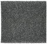 Panasonic Secondary 9658 Foam Filter