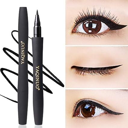 Eye Liner Pen Liquid Eyeliner Pencil