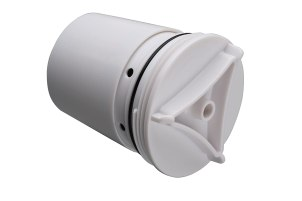 Culligan FM-15RA Replacement Filter Cartridge for Faucet Mount Filter FM-15A